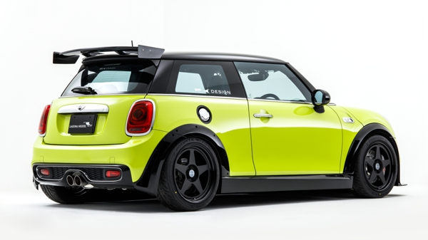 search results mini cooper s the f56 autos weblog. Black Bedroom Furniture Sets. Home Design Ideas